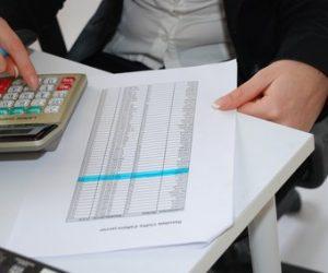 devenir-comptable