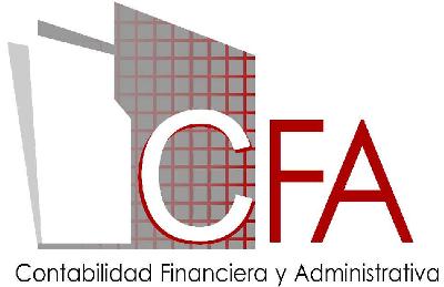 Contadores CFA